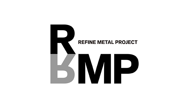 REFINE METAL PROJECT「hum(ハム)」