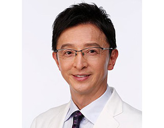 池谷医院院長 医学博士:池谷郎先生