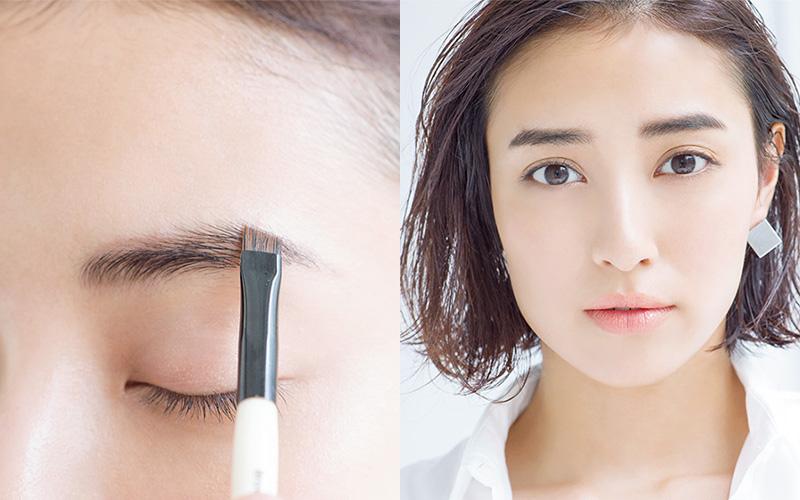 化粧のやり方をおさらい! メイクの手順や必要な化粧道具、おすすめ ...