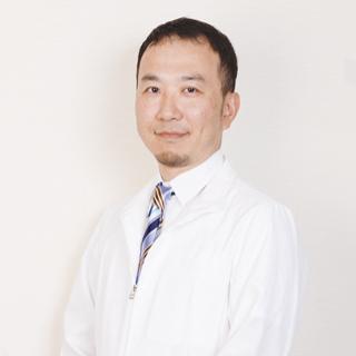 下北沢病院 院長:菊池守先生