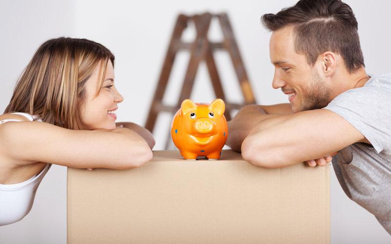 夫婦でお金のことを話し合っておく