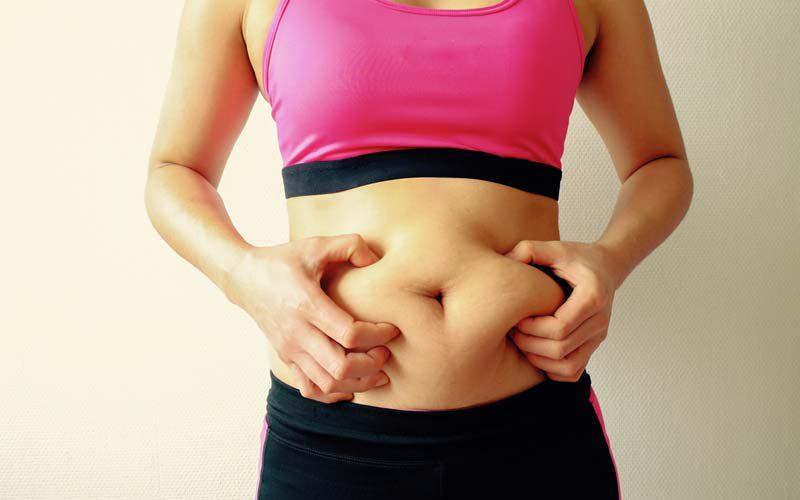 糖 質 ダイエット 痩せ ない