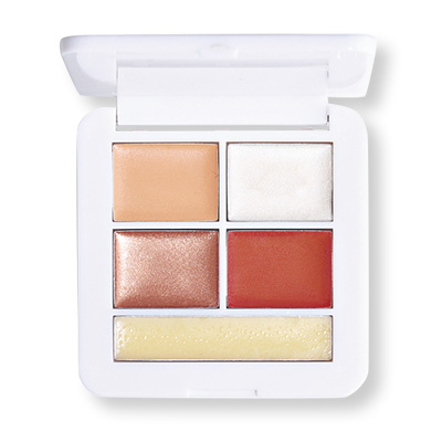 rms beauty|カラーパレット クラシックコレクション