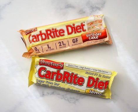 proteinbar_carblite_white-e1514389818863