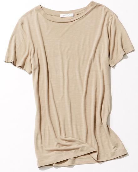 トゥモローランド ハイゲージTシャツ
