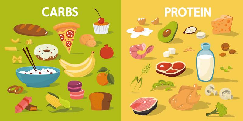食品 多い たんぱく質 の たんぱく質の多い食品一覧!筋肉強化やダイエットの効果は?
