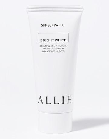 カネボウ化粧品|アリィー ニュアンスチェンジUV ジェル WT SPF50+・PA++++