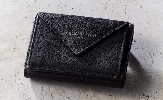 【5】BALENCIAGA(バレンシアガ)