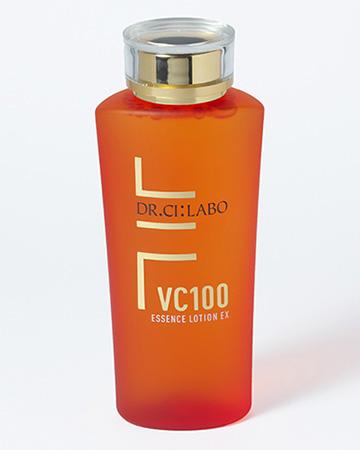 ドクターシーラボ|VC100エッセンスローションEX
