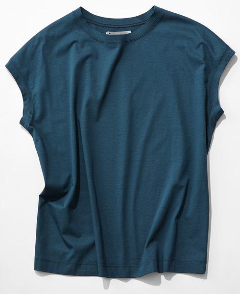 そのほか、ニュアンスカラーTシャツのブランド