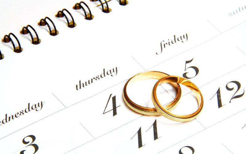 結婚 キャンセル コロナ 式