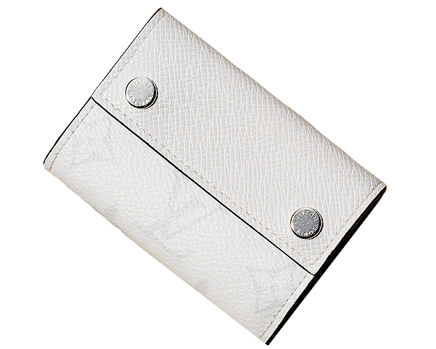メーカー勤務:舩橋真由美さんの財布