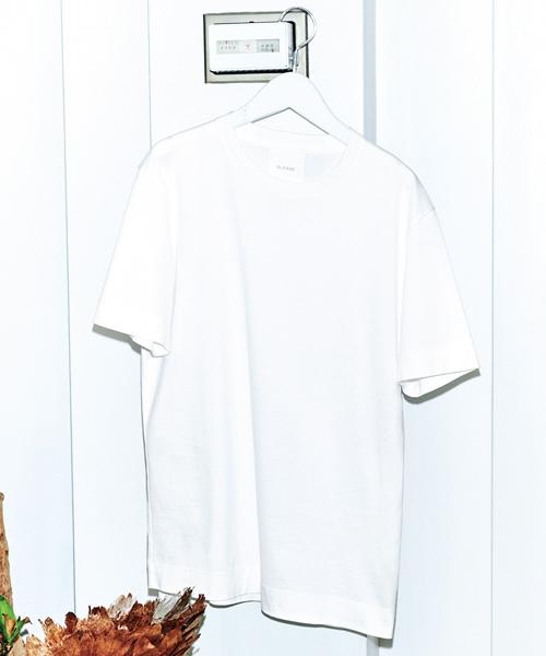 スローンのTシャツ
