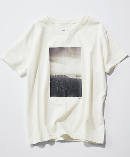 そのほか、フォトTシャツのブランド