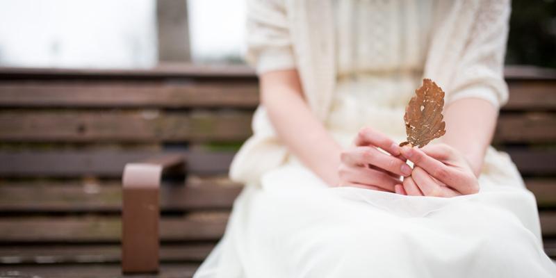 「今は結婚できない」=遠回しに断るための文言
