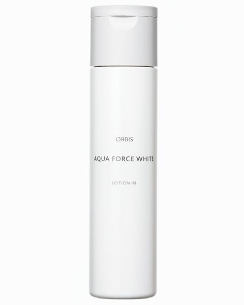 美容のプロが選んだプチプラ薬用美白『化粧水』