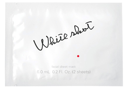ポーラ【ホワイトショット QXS[医薬部外品]】