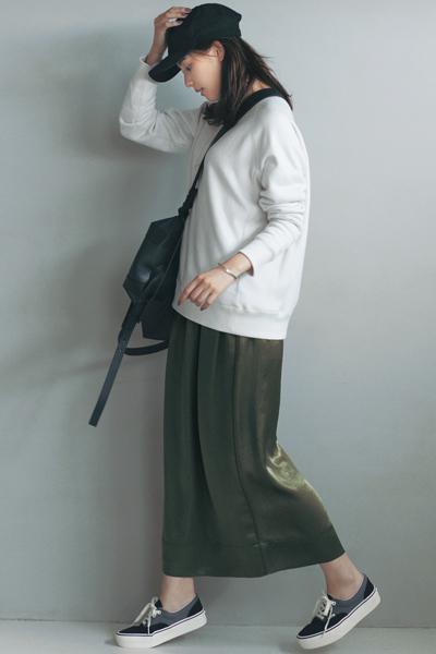 タイトスカート 01