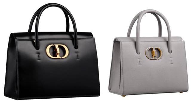 ディオール サントノレ|Dior