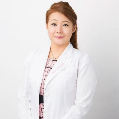赤澤純代医師