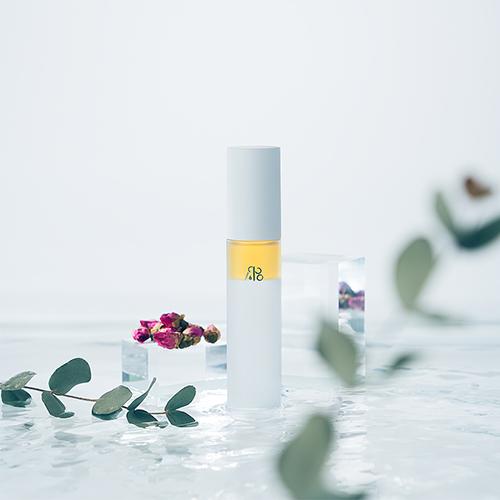 【化粧水】保湿力の高い成分で潤いを長持ちさせる