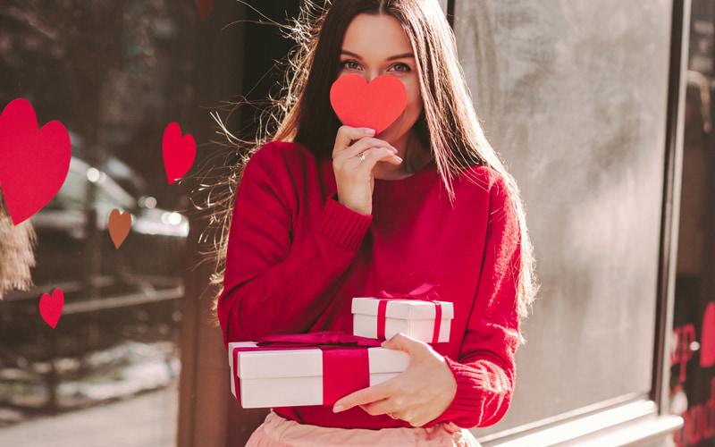 コロナ バレンタイン 手作り