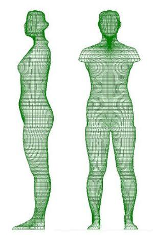 前 何 増加 キロ 体重 生理