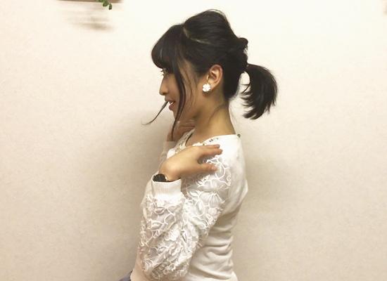 肩甲骨の周りのゴリゴリはストレッチで改善