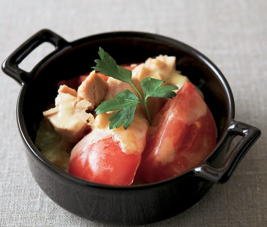 [4-2]トマトとセロリのレシピ-2