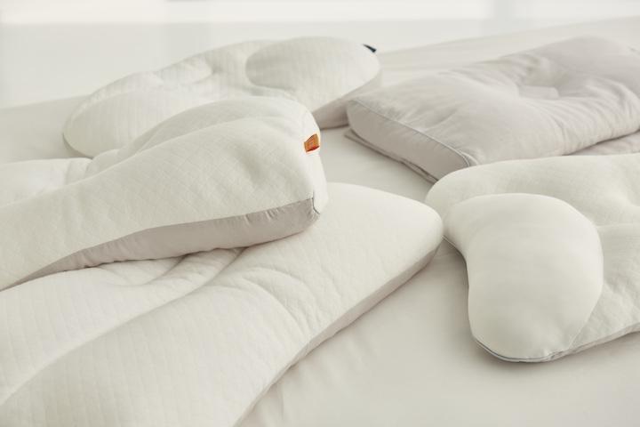 nishikawa 医師がすすめる健康枕