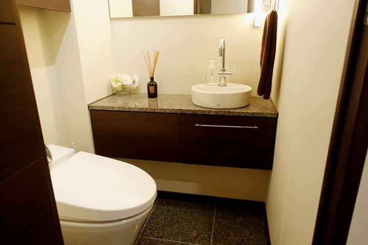 色んなお部屋・デザインの実例