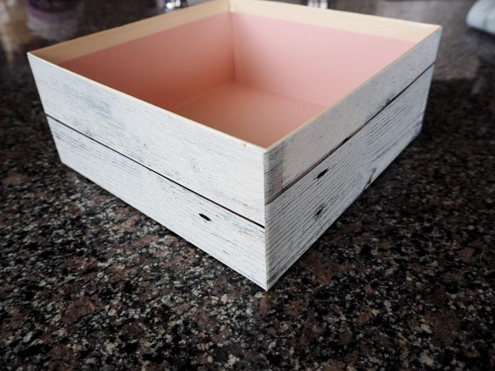 【2】小物や小さなスペースの実例
