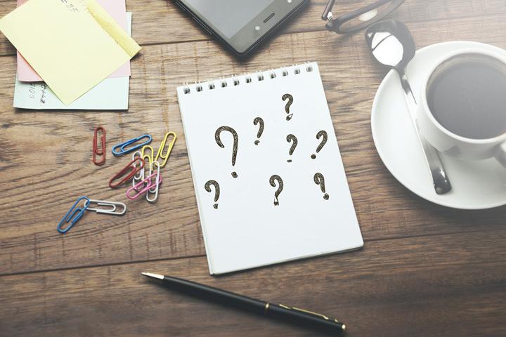 ついでに」って漢字で書くと? 読み書きできたら社会人合格♡ | Oggi ...