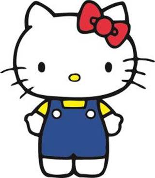 キティちゃん誕生45周年 特別なぬいぐるみ10000体 をリレー方式で